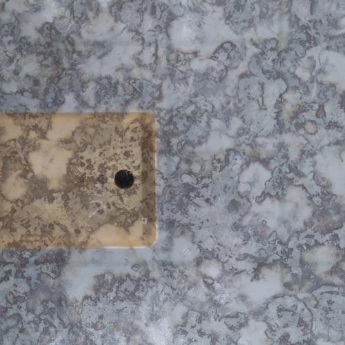 Зеркало состаренное F020 4 мм