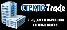 СТЕКЛОТРЕЙД