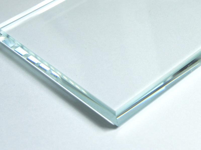 тонированное стекло оптом