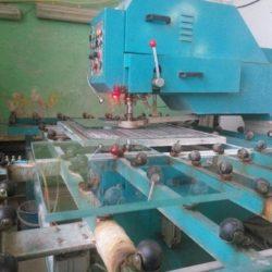 стекольная мастерская в москве