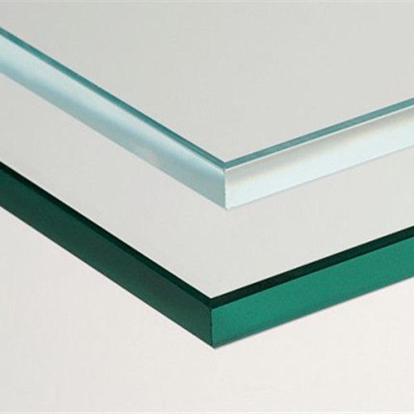 steklo-osvetlennoe-8-mm