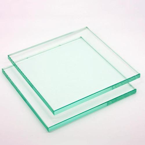 steklo-12-mm