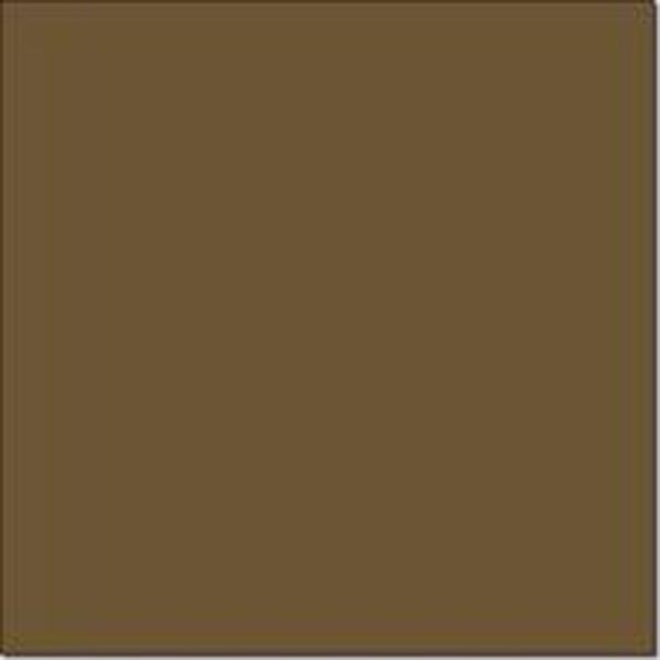 steklo-bronza-8-2550-1605-mm-euro-bronze