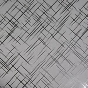 steklo-dekorativnoe-4-mm-sd-1807