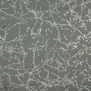 steklo-dekorativnoe-4-mm-sd-1809
