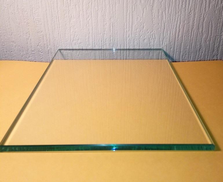 steklo-listovoe-prozrachnoe-6-mm