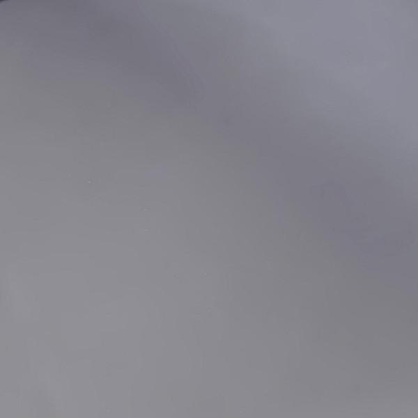 tonirovannoe-steklo-seroe-4-2550-1605-mm-euro-gray