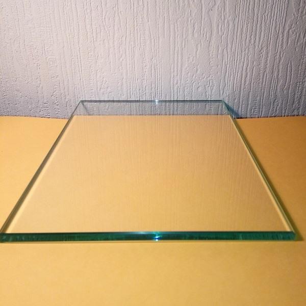 прозрачное стекло оптом