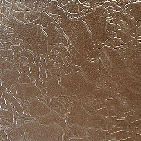 Узорчатое стекло Дельта (П) бронзовое 4х2100х1600 мм