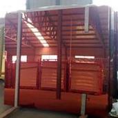 czvetnoe-zerkalo-krasnoe-red-4kh2440kh1830-mm