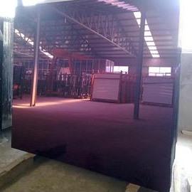 zerkalo-czvetnoe-purpurnoe-purple-4kh2440kh1830-mm