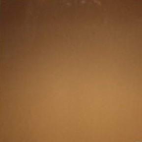 zerkalo-bronza-4-mm